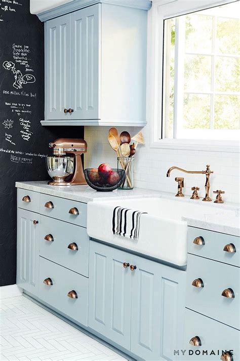 3139 best Kitchens images on Pinterest   Kitchen ideas