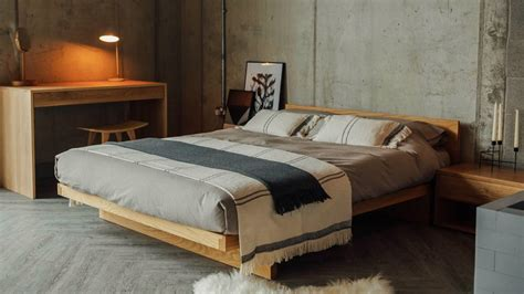 It will open inner artist in any person, allowing seeing one color's multiple shades beauty, feeling nature's breathe, different cultures, ages and species friendship warmth. The New Japandi Trend | Design Blog | Natural Bed Company