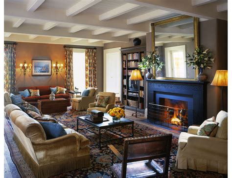 Spanish Word For Living Room : The Meaning Of Living Room In Spanish