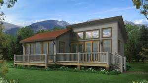 log cabin homes floor plans tiny log home the cottonwood tiny house is a great size