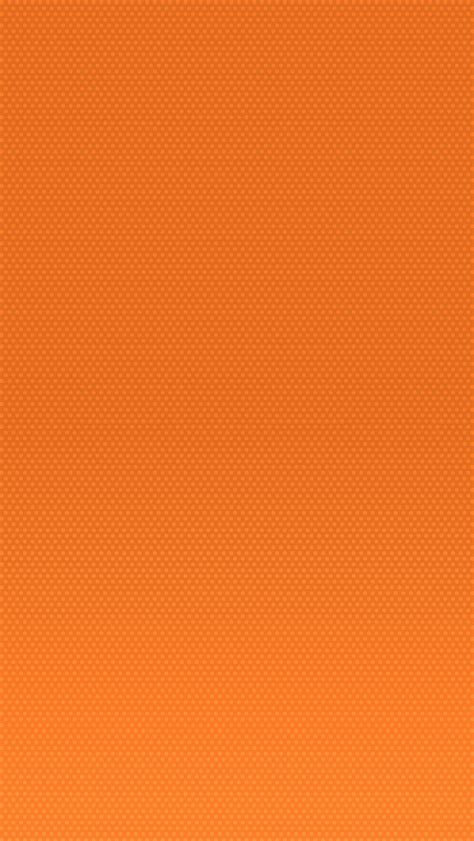 Orange Wallpaper For Phone by Wars Wallpaper Gallery