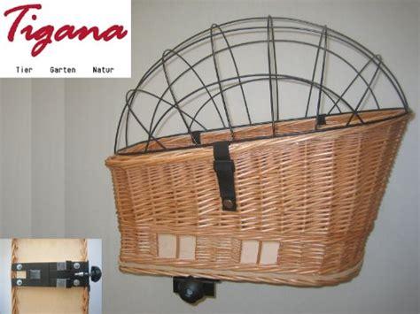 hunde fahrradkorb klickfix ᐅᐅᐅ klickfix hundekorb basket plus gta