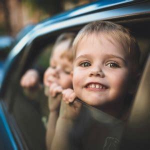 reglementation siege auto age la réglementation autour des sièges auto