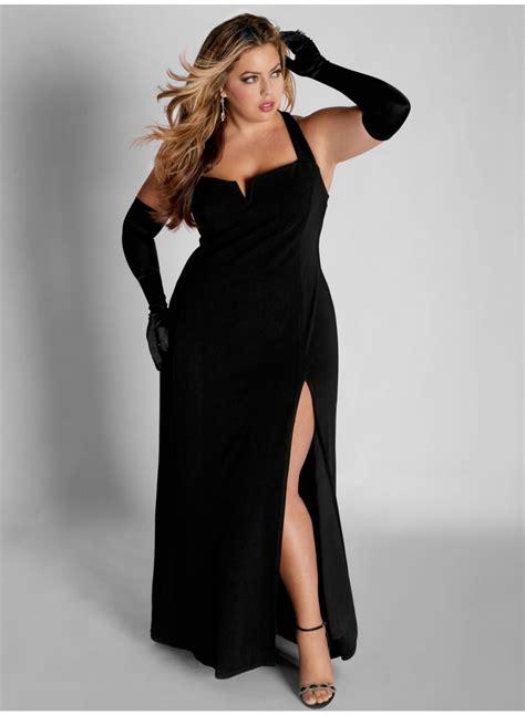 robe de chambre grande taille pas cher robe de fete grande taille pas cher photos de robes