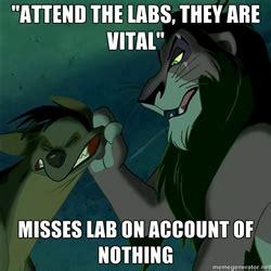 Lion King Meme Generator - image gallery lion king scar meme