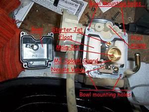 05 Kfx Boiling  Help Plz - Page 4