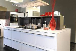 meuble pour ilot central cuisine cuisine rendezvous avec With meuble de cuisine ilot central 5 comment fabriquer un 238lot central de cuisine en palettes
