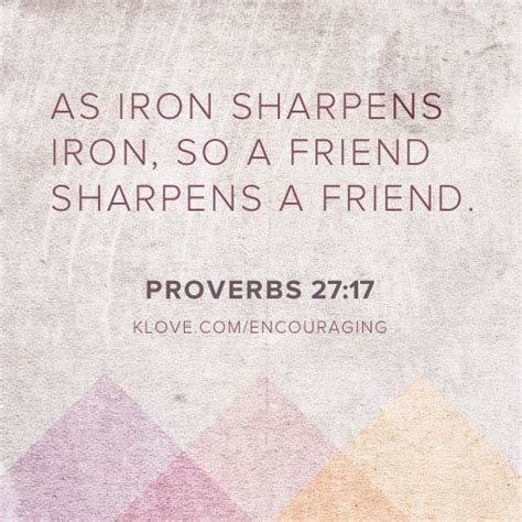 friendship quotes  bible verses quotesgram
