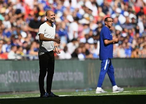 Chelsea vs Manchester City: Match preview, predictions ...
