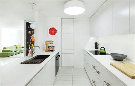 meuble cuisine sans poignee meuble encastrable et meuble multifonction moderne pour chaque pi 232 ce