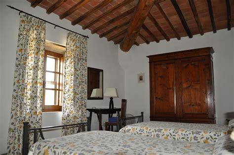Appartamenti Bed And Breakfast by Appartamenti Bed And Breakfast Casa Vacanze Nel Chianti