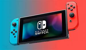 Nintendo Ensures That Switch Shortages Are  U0026quot Definitely Not