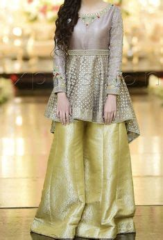 pakistani couture images pakistani couture
