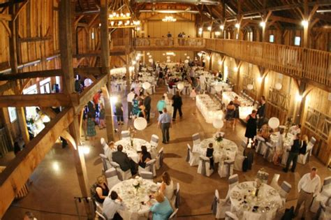 Wedding Barns In Indiana by Real Wedding County Line Orchard Hobart In Rustic