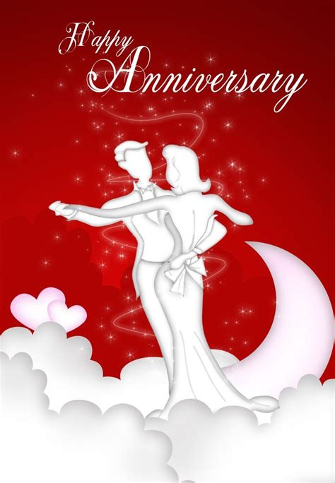 Happy Anniversary Picture by Beautiful Happy Anniversary Quote Pictures Photos And