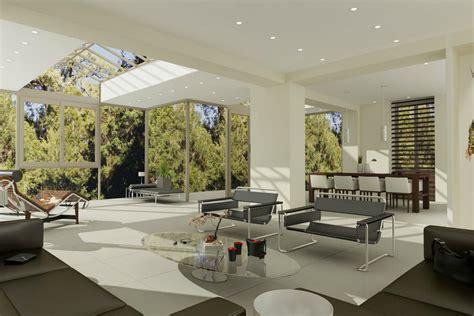 HD wallpapers decoration maison interieur et exterieur
