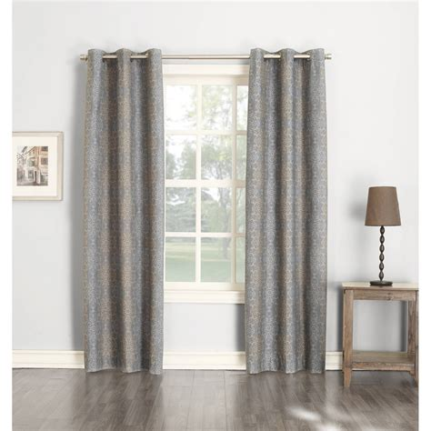 Walmart Thermal Drapes - lined thermal curtains curtain ideas