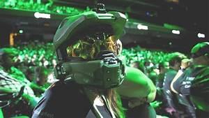 Xbox One X Otto : wer gewinnt das duell zwischen xbox one x vs ps4 pro ~ Jslefanu.com Haus und Dekorationen
