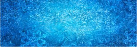 Disney Frozen Snowflake Background by Disney Frozen Background Images Frozen Frozen