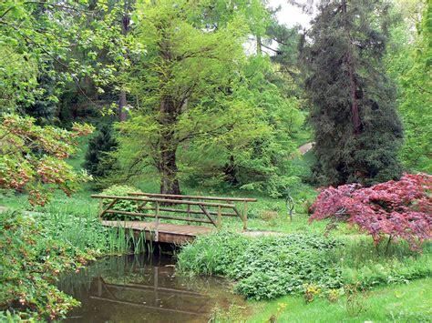 Alter Botanischer Garten Kiel by File Alter Botanischer Garten Kiel Bruecke Jpg Wikimedia