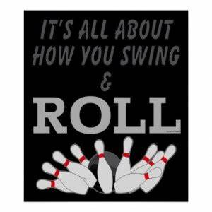 Humor Quotes Bo... Bowling Game Quotes