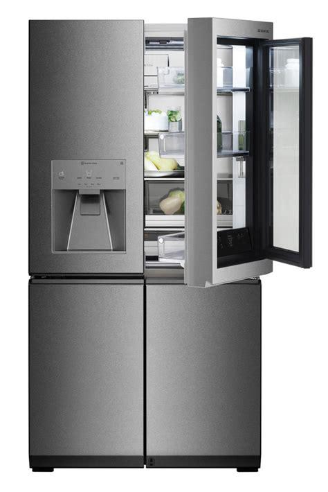 refrigerator awesome  wsj