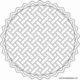 Coloring Pie Mandala Pi Colouring Transparent Paste Eat Happy Printable Circle Sheets Patterns Clipart Adult Pattern Embroidery Don Printables Version sketch template