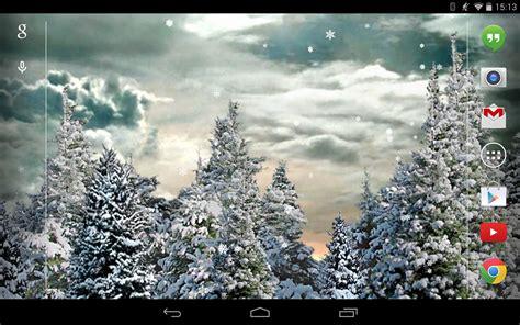 dekoration für weihnachten die 73 besten animierte hintergrundbilder f 252 rs handy