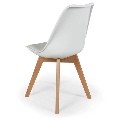 chaise scandinave pas cher chaise scandinave pas cher maison design sphena com