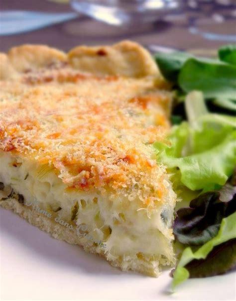 recette de cuisine antillaise guadeloupe cuisine and coeur d 39 alene on