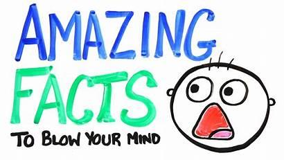 Facts Amazing Mind Blow Science Asapscience Asap