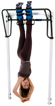 how does an inversion table work how does an inversion table work a listly list