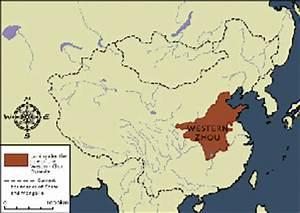 China Geography Challenge - ThingLink