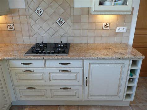 plan de travail en marbre pour cuisine plan de travail marbre ou granit cuisine naturelle
