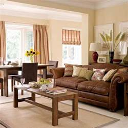 brown livingroom vastu shastra guidelines for living room architecture ideas