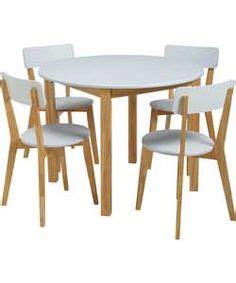 habitat stool from argos kitchen ideas