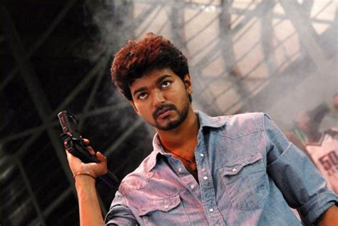 Actor Vijay Wallpapers