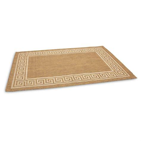 5x7 outdoor rug 5x7 outdoor rug 578315 outdoor rugs at sportsman s guide