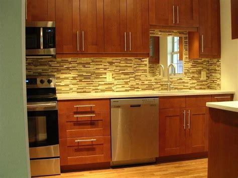 ikea kitchen cabinets images ikea kitchens