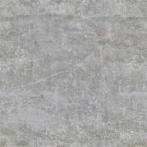 ConcreteBare0321   Free Background Texture   concrete bare