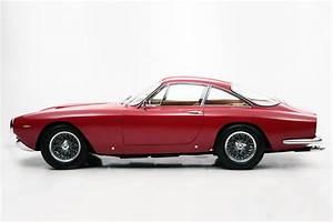 The Classic Motor Show has an Italian flavour | My Car Heaven