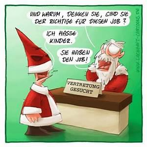 LACHHAFT Cartoons von Michael Mantel Wöchentlich neue Witze im Internet