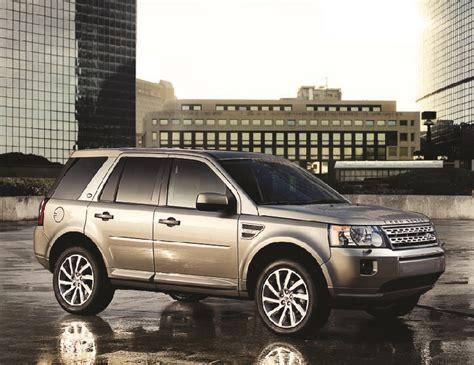 download car manuals 2011 land rover lr2 on board diagnostic system 2011 land rover lr2 catalog brochure