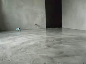 badezimmer bodenbelag badezimmer bodenbelag jtleigh hausgestaltung ideen
