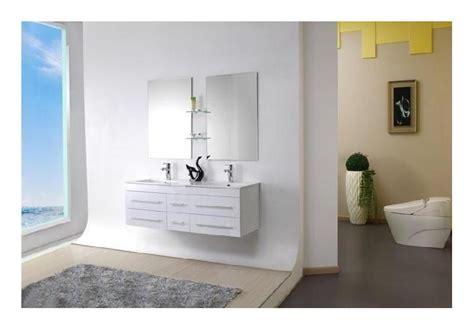 materiel de salle de bain materiel de salle de bain 20170708165028 arcizo