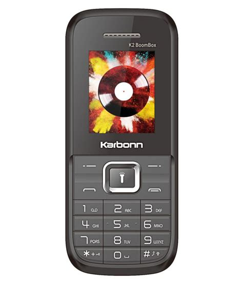 Dual Sim Mobile In India by 6 Best Keypad Phones In India Technosamrat