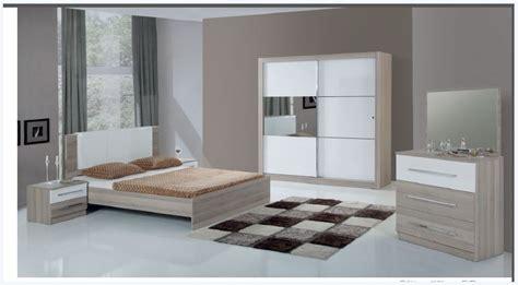 vente chambre 1 chambre a coucher neuve à djibouti