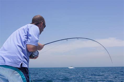 fishing trip  abu dhabi abu dhabi holidays