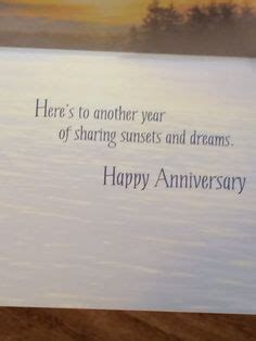husband    feel     write short anniversary poems