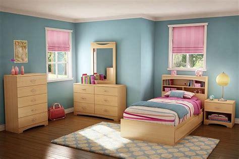 kids bedroom decor ideas 8 home design 87 fascinating kids room paint ideass